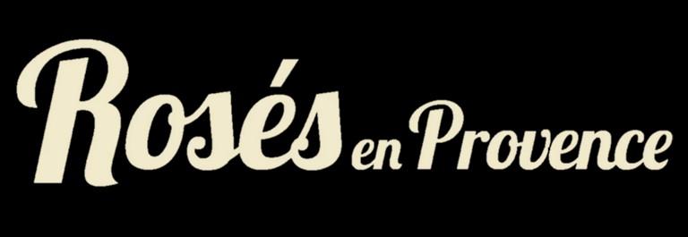 Rosés en Provence - Partenaire ICOP