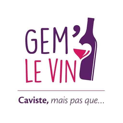 Gem le Vin