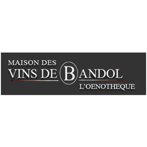 icop partenaires oenotheque des vins de bandol • Partenaires ICOP • ICOP Formations