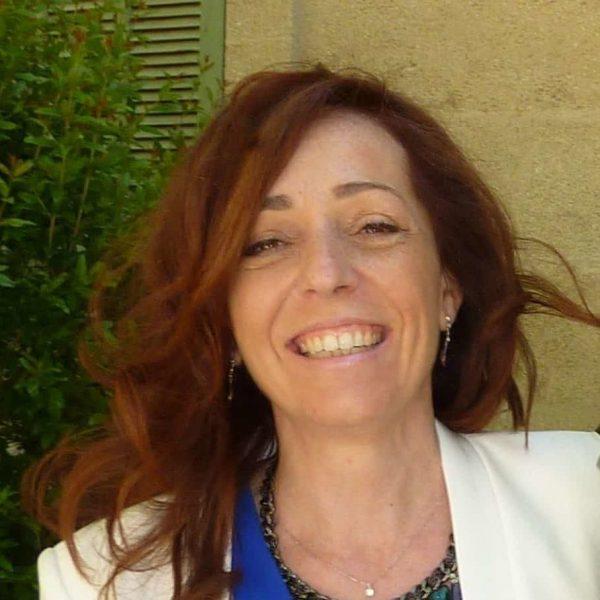 Céline Daumas